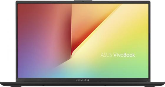 Ноутбук Asus VivoBook X512UA-BQ063TS Core i5 8250U/8Gb/SSD256Gb/Intel UHD Graphics 620/15.6/FHD (1920x1080)/Windows 10/grey/WiFi/BT/Cam ноутбук hp probook 430 g5 core i5 8250u 8gb ssd256gb intel hd graphics 620 13 3 uwva fhd 1920x1080 windows 10 home silver wifi bt cam