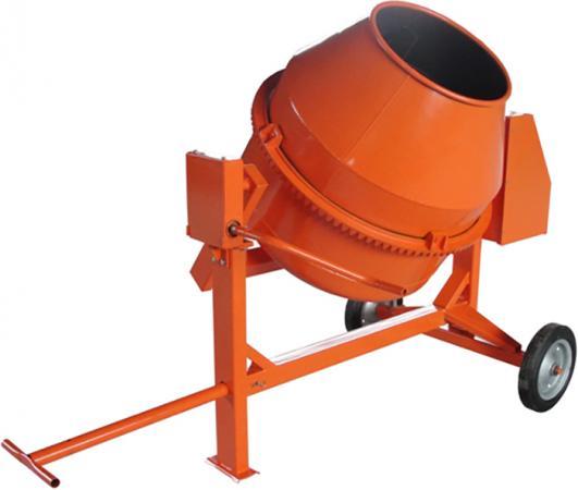 Бетоносмеситель ZITREK ZBR 700/220V 024-0716 500л; 2,2 кВт; Польша цена