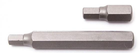 цена на Бита Rock force RF-1743006 1шт