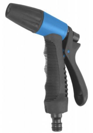 Пистолет-распылитель KROFT 405002 2 режима kroft 401244