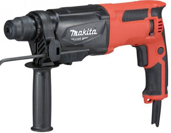 Перфоратор Makita M8700 перфоратор makita hr2811ft