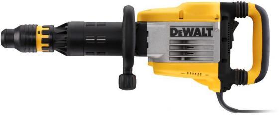 Отбойный молоток DeWalt D25951K-QS отбойный молоток dewalt d 25871 k