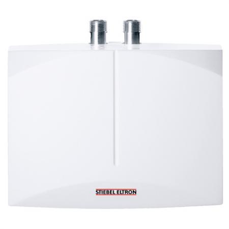 Водонагреватель проточный Stiebel Eltron DHM 6 (185473) 5700 Вт 0,1 л цена и фото
