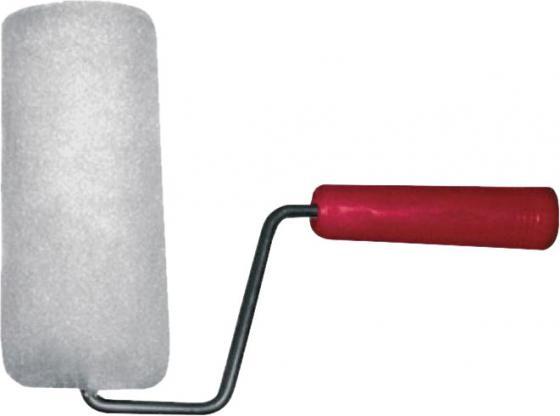 Валик FIT 02606 меховой 200мм цены онлайн