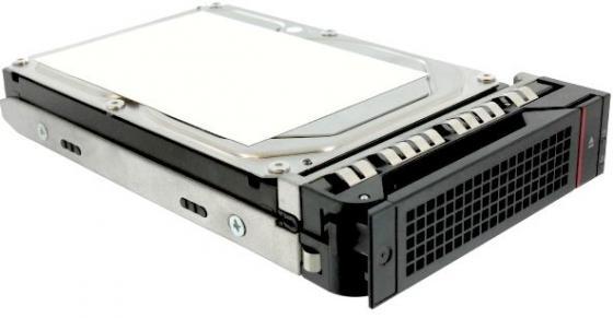 """лучшая цена Жесткий диск Lenovo 1x1Tb SAS NL 7.2K 01DC626 Hot Swapp 3.5"""""""
