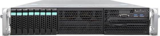 Купить Сервер Intel R2208WT2YSR