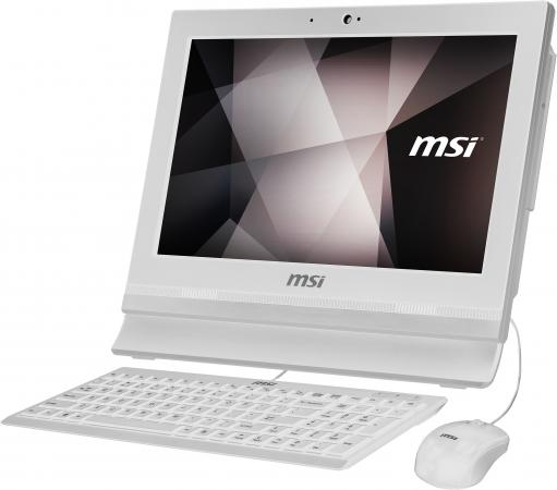 "цена на MSI Pro 16T 7M-051XRU 15.6""(1366x768 (матовый))/Touch/Intel Celeron 3865U(1.8Ghz)/4096Mb/500Gb/noDVD/Int:Intel HD/Cam/BT/WiFi/war 1y/5.6kg/white/DOS"