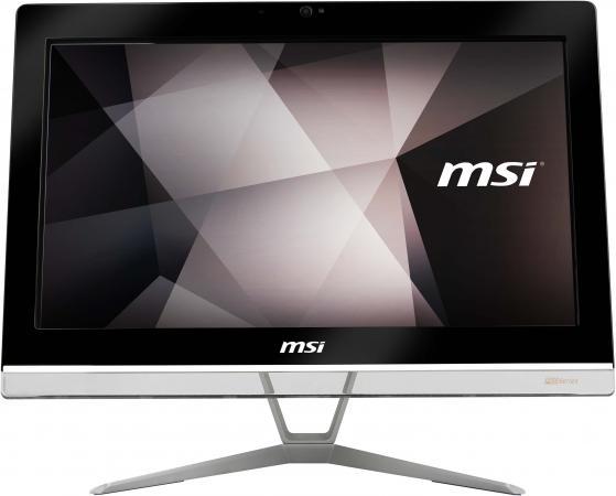 "цена на MSI Pro 20EX 7M-057XRU 19.5""(1600x900 (матовый))/Intel Celeron G3930(2.9Ghz)/4096Mb/1000Gb/DVDrw/Int:Intel HD/Cam/BT/WiFi/war 1y/6.96kg/Black/DOS"