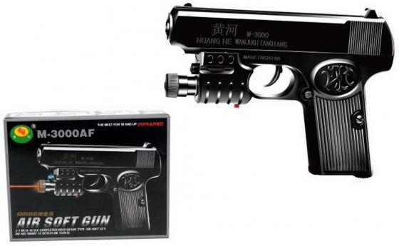 Пистолет (п) с лазер. прицелом, с фонарем, с пульками в пак. в кор.2*120шт дартс 18см магнитный в пак в кор 2 120шт