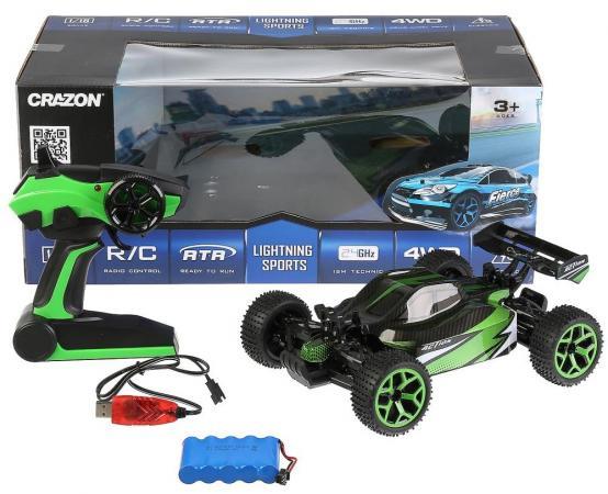 Купить Машинка на радиоуправлении Shantou Машина в ассортименте от 3 лет пластик, Радиоуправляемые игрушки