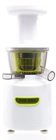 цена на Соковыжималка VES Electric CI 9606 (2014) 150 Вт белый