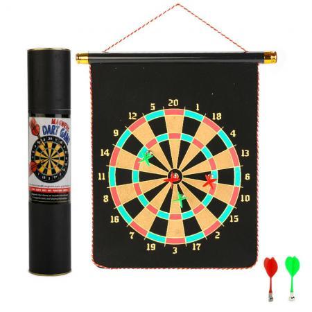 Купить Магнитная игра дартс Shantou магнитный, Спортивные детские игры