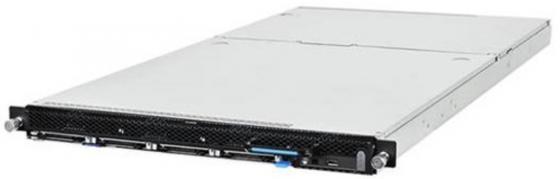 цена на Сервер Quanta Computer Inc. D52BQ-2U