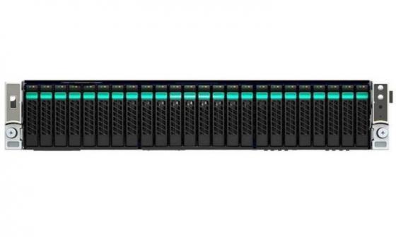Купить Сервер Intel R2224WFTZS