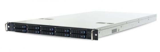 цена Сервер AIC XP1-S102UR01 онлайн в 2017 году