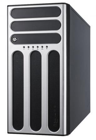 Сервер ASUS TS700-E9-RS8/800W цена 2017