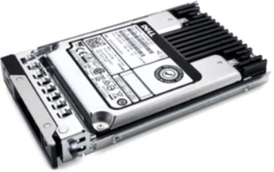 1.92TB SSD, Read Intensive, SATA 6Gbps, 512e, 2,5, S4510, hot plug, 14G