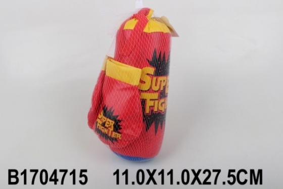 Купить Спортивная игра спортивная Shantou Бокс, Спортивные детские игры