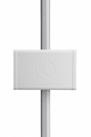 ePMP 2000: 5 GHz Beam Forming Antenna