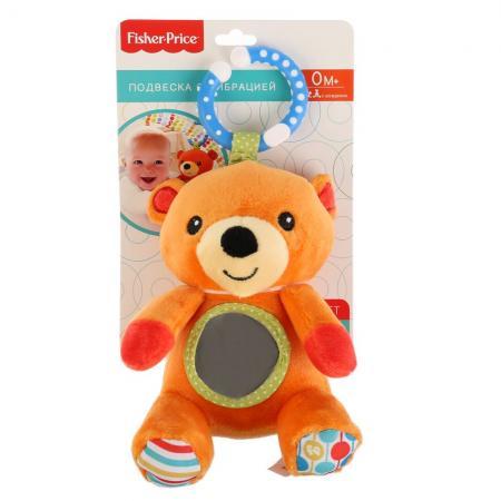 Купить Интерактивная игрушка УМКА Мишка с рождения, Подвесные игрушки