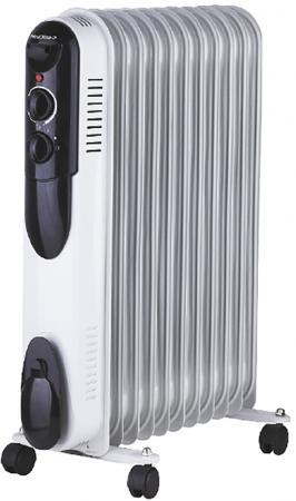Радиатор NEOCLIMA NC 9307