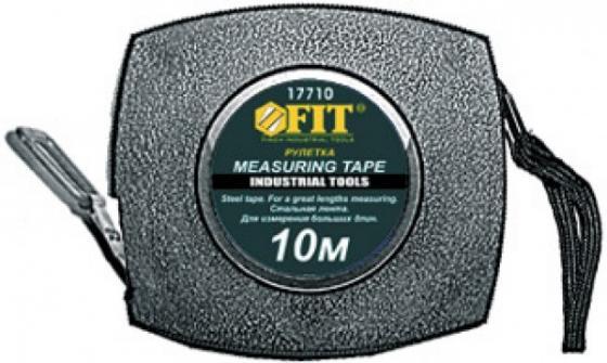 Рулетка Fit 17720 20мx10мм