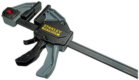 Струбцина STANLEY FMHT0-83235 FATMAX L триггерная 300ММ стоимость