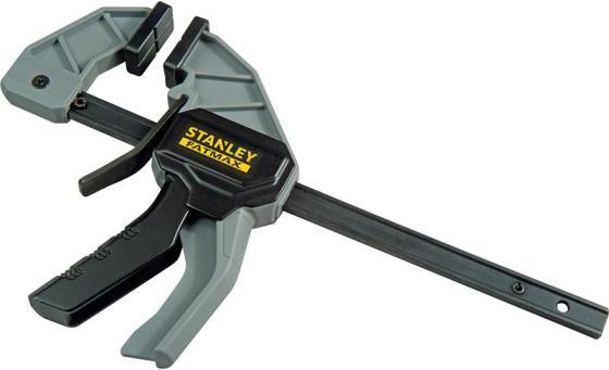 Струбцина STANLEY FMHT0-83233 FATMAX M триггерная 300ММ стоимость
