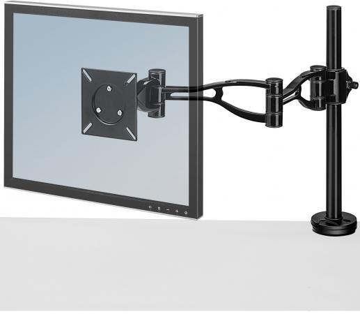 "Кронштейн Fellowes Professional series для монитора весом до 10 кг, до 32"", шт цена и фото"