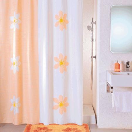 Штора для ванной комнаты Iddis paloma art стоимость