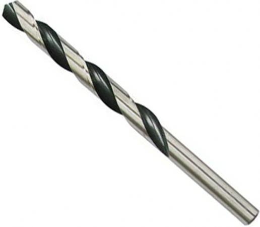 Сверло по металлу ЭНКОР 21029 Ф 2.9 (цена за шт в блистере 10 шт) сверло по металлу энкор 21625