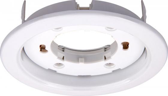 Светильник JAZZWAY PGX53 10639.1 бел. 106х39мм цена
