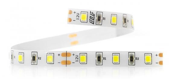 Фото - Лента светодиодная Elf 300SMD2835NWWw LED 36W лента светодиодная ultraled rgb basiss 3m 36w grau
