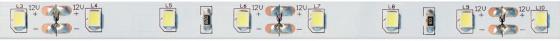 Фото - Лента светодиодная Elf 300SMD2835NWWc LED 36W лента светодиодная ultraled rgb basiss 3m 36w grau