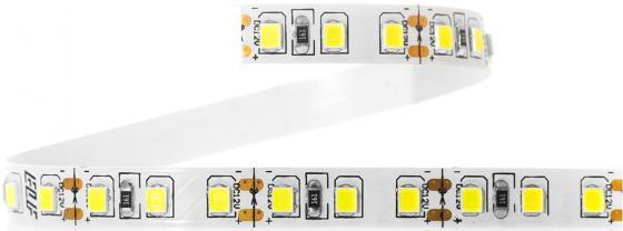 Лента светодиодная Elf 600SMD2835NWWw LED 48W