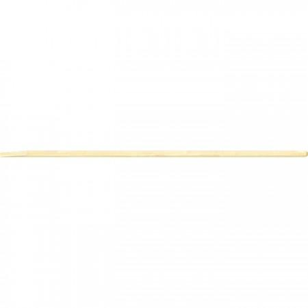 Черенок NN ink. 68412 для зимних пласт. лопат 32 х 1200мм в/с цены