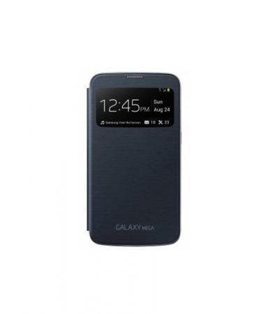 Чехол TnB FOLSLBKM размер М черный для смартфонов все цены