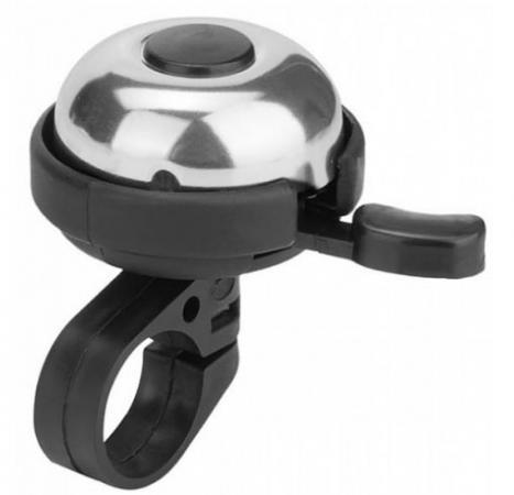 Звонок RT 31А-06 черно-серебристый original sensor ml100 8 h 350 rt 102 115