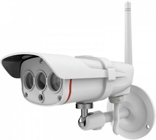 Камера видеонаблюдения VSTARCAM С8816WIP 1920х1080пикс IP67 ИК подсветка до 15м P2P Onvif RTSP