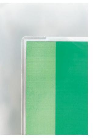 Фото - Пакеты для ламинирования, А3, разм. 303х426 мм, 2х125 мкм, 100 шт/уп|1 фонтан декоративный с подсветкой 14 14 16см уп 1 12шт