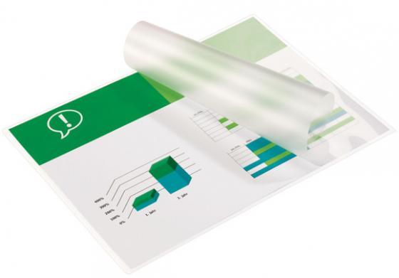 Фото - Пакеты для ламинирования, А6, разм. 111х154 мм, 2х125 мкм, 100 шт/уп|2 вкуснотеево молоко ультрапастеризованное 3 2% 950 г
