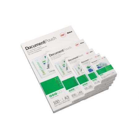 Фото - Пакеты для ламинирования, формат кред. карт, разм. 54х86 мм, 2х125 мкм, 100 шт/уп|2 фонтан декоративный с подсветкой 14 14 16см уп 1 12шт