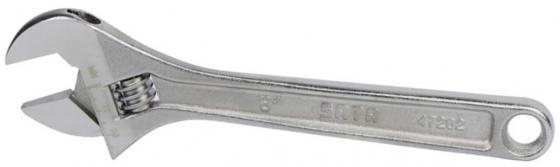купить Ключ разводной SATA 47201 (0 - 13.2 мм) 100 мм дешево