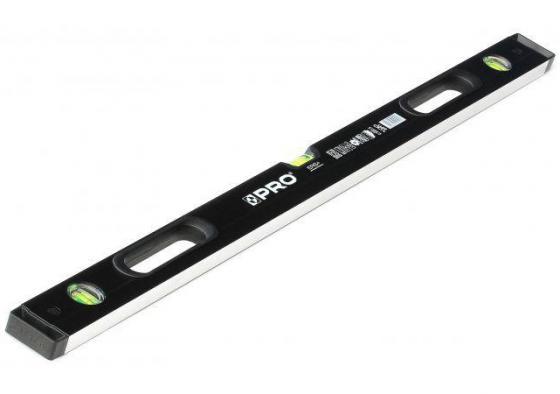 цена на Уровень Pro 800 B3-200 2м