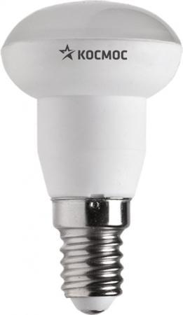 Лампа светодиодная рефлекторная Экономка Космос Eco_LED3wR39E1445 E14 3W 4500K