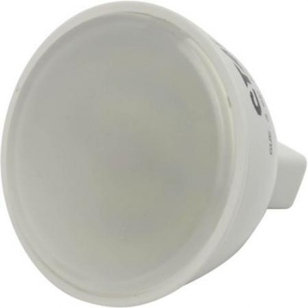 Лампа светодиодная рефлекторная СТАРТ LEDGU5.3 GU5.3 6W 4000K