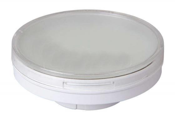 Лампа светодиодная рефлекторная JazzWay 286827 GX70 11W 5000K цена в Москве и Питере