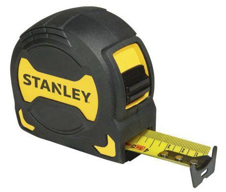 Рулетка STANLEY STHT0-36121 3м х 19мм недорого