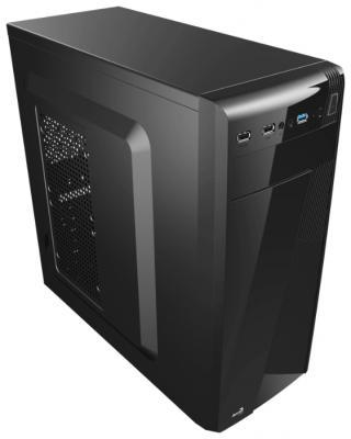 Системный блок JUST Intel Core i3-8100 3.6GHz PRIME H310M-R R2.0 8Gb DDR4-2400Mhz SSD 120Gb HHD 1Tb 3072Mb MSI GeForce GTX 1060 ATX 500W шампунь джаст хаир цена