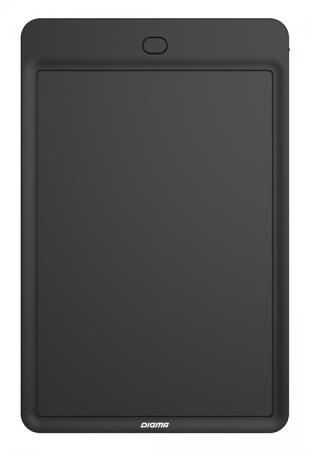цена на Графический планшет Digma Magic Pad 100 черный